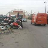 Văn Khê: Khu đô thị hay bãi rác?