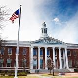 10 đại học đào tạo tài chính tốt nhất thế giới