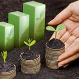 """Quốc gia nào đầu tư """"khủng"""" nhất vào năng lượng xanh?"""