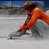 TP.HCM: Cần 1.000 tỷ đồng lát đá granite toàn bộ vỉa hè quận 1