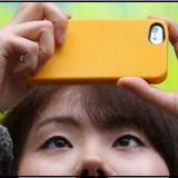 Vì sao Sony, Sharp và Fusitsu của Nhật Bản thua Apple trên sân nhà?