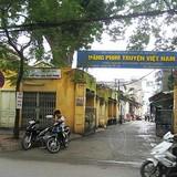 Hãng Phim truyện Việt Nam bán cổ phiếu sau hơn 20 năm thua lỗ