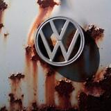 Hãng xe Volkswagen: Giá của tham vọng lấn át sự trung thực