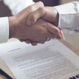 15 bí mật lãnh đạo phải biết trước khi bán công ty