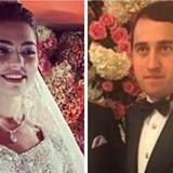 Đám cưới 1 tỷ USD của con trai tỷ phú Nga