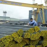 Thiệt hại chục ngàn tỷ do cấm xuất khẩu quặng sắt