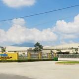 Đà Nẵng: 140 tỷ đồng xây khu dân cư khu công nghiệp Hoà Khánh