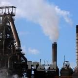 Anh kêu gọi Trung Quốc cùng giải quyết cuộc khủng hoảng ngành thép