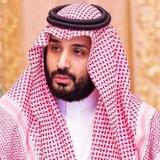 Ả Rập Xê Út chuẩn bị 2.000 tỷ USD để không lệ thuộc vào dầu
