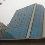 """Chủ Hồ Gươm Plaza có thể trục lợi bao nhiêu từ """"đẻ"""" thêm căn hộ trái luật?"""