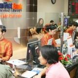 """Ngân hàng Liên Việt có """"vỡ mộng"""" sau khi nhận sáp nhập Công ty Tiết kiệm Bưu điện?"""
