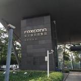 """Foxconn và những chiếc iPhone """"nhuốm máu"""""""