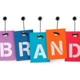6 sai lầm thường gặp khi nhượng quyền thương hiệu