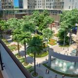 Mở bán tòa CT1 và khai trương văn phòng bán hàng tại dự án Eco – Green City