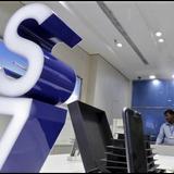 """Samsung củng cố thị trường Ấn Độ trước khi Apple """"xuất chiêu"""""""