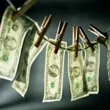 Những cách che giấu tài sản bất chính