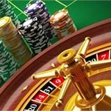Kinh doanh sòng bạc: 7 năm chờ… nghị định