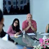 Kiện chủ đầu tư, Thu Minh chỉ nhận 160 triệu đồng?