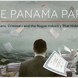 Hồ sơ Panama: Thái Lan vào cuộc điều tra rửa tiền và trốn thuế
