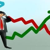 Kinh nghiệm xử lý tài khoản khi công ty chứng khoán giải thể