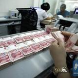 Ngân hàng Trung ương Trung Quốc rút gần 19 tỷ USD khỏi thị trường