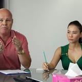 Ẩn khúc vụ ca sĩ Thu Minh kiện đòi 12 tỷ đồng chậm giao nhà