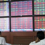 Hai nhà đầu tư kiếm 5,7 tỷ đồng trong vòng 13 ngày