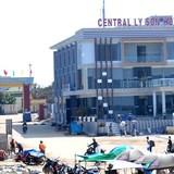 Rót tiền tỷ đầu tư nhà nghỉ, khách sạn ở đảo Lý Sơn