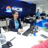 Nhân sự cao cấp của các ngân hàng thương mại: Rối bời theo tái cấu trúc