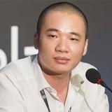 Tài khoản ngân hàng của Nguyễn Hà Đông có thể vào tầm ngắm của cơ quan thuế?