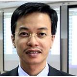 Chủ tịch Chứng khoán Kim Long giải thể công ty 2.000 tỷ đồng, lấy vốn trồng rau sạch?