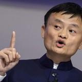 Jack Ma: Ngay cả lợn cũng biết bay nếu gặp gió lớn nhưng khi gió ngừng, nó sẽ chết