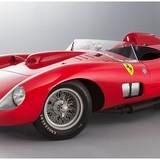 Siêu xe đắt nhất thế giới được bán với giá 25 triệu Bảng Anh