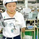 Tổng giám đốc WTO tiếc khi doanh nghiệp Việt và FDI xa cách nhau