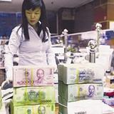 Doanh nghiệp muốn Ngân hàng Nhà nước không nên cào bằng