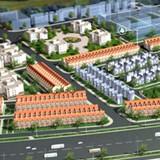 """Khu đô thị mới Đại Kim sắp tái khởi động sau  hơn 10 năm """"tắc"""""""