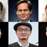 """30 doanh nhân làm thay đổi """"cuộc chơi"""" kinh tế toàn cầu"""
