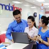 """Rao bán cổ phần tại SeABank và TPBank thấp hơn mệnh giá, MobiFone vẫn """"ế"""""""