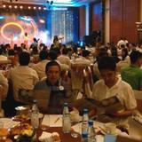 Thỏi nam châm của thị trường bất động sản Hà Nội