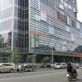 Quê Hương Liberty đã chuyển nhượng nội bộ 2 khách sạn lớn tại TP.HCM