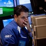 23 câu hỏi tuyển dụng hại não của Goldman Sachs