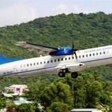 """""""Thương vụ"""" Techcombank- Vasco: Dấu hiệu Vietnam Airlines cố ý làm trái, gây hậu quả nghiêm trọng?"""