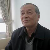 """Hàng Việt hỗn loạn vì thiếu """"nhạc trưởng"""""""