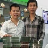 Chủ nhà hàng Bắc Ninh bán sim bát quý giá 10 tỷ đồng