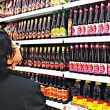 Thị trường nước chấm, tương ớt: Doanh nghiệp nội chiếm ưu thế