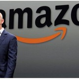 Amazon đang trở thành Hotel California của đám mây và đó là tin rất xấu với Microsoft