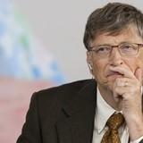 Sai lầm lớn nhất của Bill Gates trong 25 năm lèo lái Microsoft