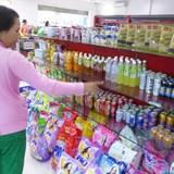 Doanh nghiệp Thái được đào tạo thâu tóm thị trường Việt