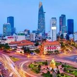 TP.HCM: Không gia tăng áp lực hạ tầng lên khu trung tâm thành phố