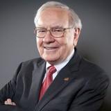 """Đây là """"canh bạc"""" cuối cùng và lớn nhất của Warren Buffett"""